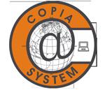 copia system